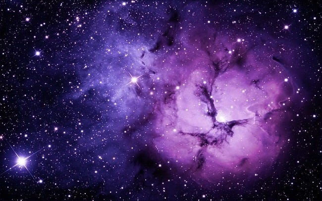 nebula-wallpaper-collection-series-two-04
