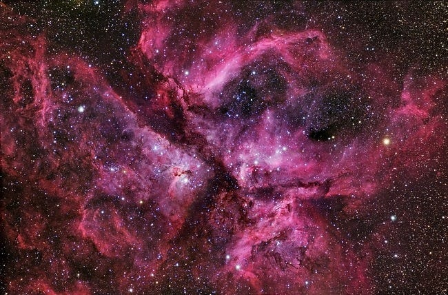 nebula-wallpaper-collection-series-two-06