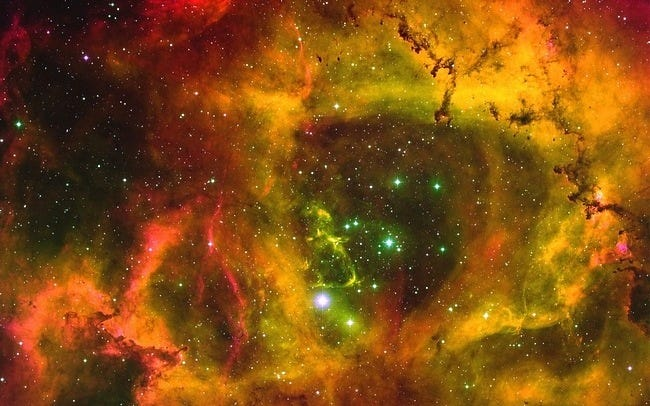 nebula-wallpaper-collection-series-two-12