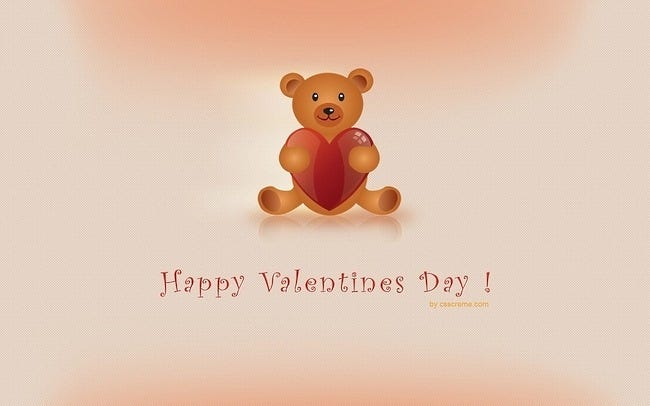 valentines-day-2012-wallpaper-collection-04