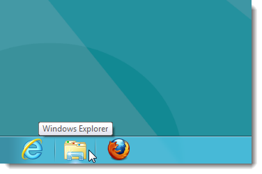 00b_opening_explorer_on_desktop