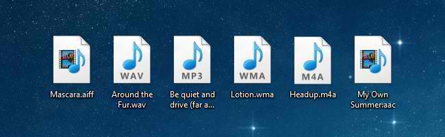 01_audio_formats_orig