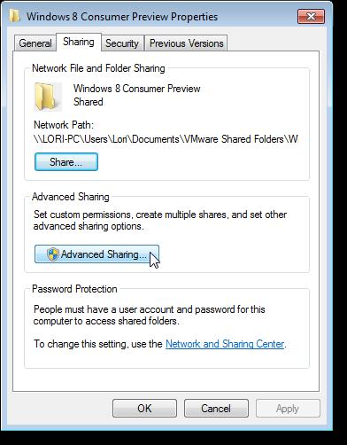 02_clicking_advanced_sharing