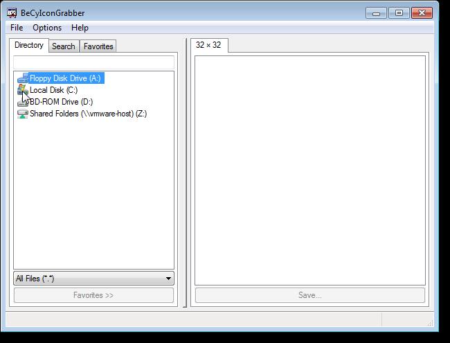 03_selecting_drive