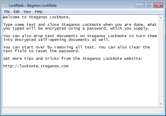 03_steganos_locknote_window_orig
