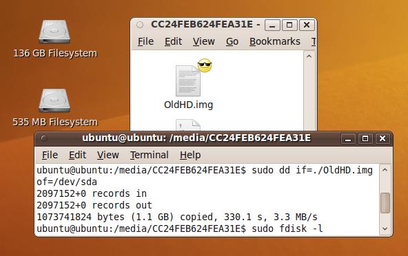 05_ubuntu_live_cd_orig
