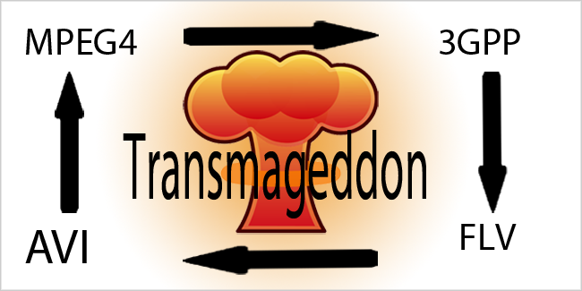 06_transmaggedon_media_conversion_orig