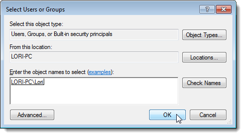 07_closing_select_users_or_groups