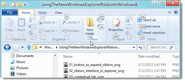 07_ribbon_hotkeys