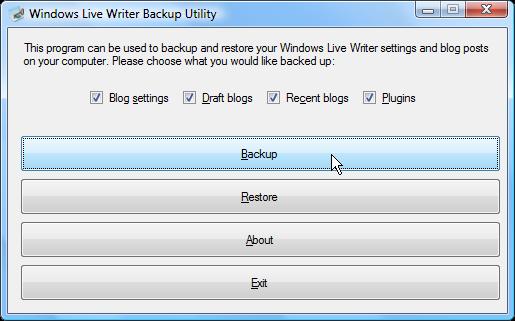 07_wlw_backup_utility_orig