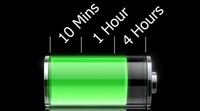 09_battery_meter_cropped_tn