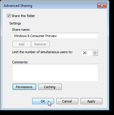 how to close a a dialog window
