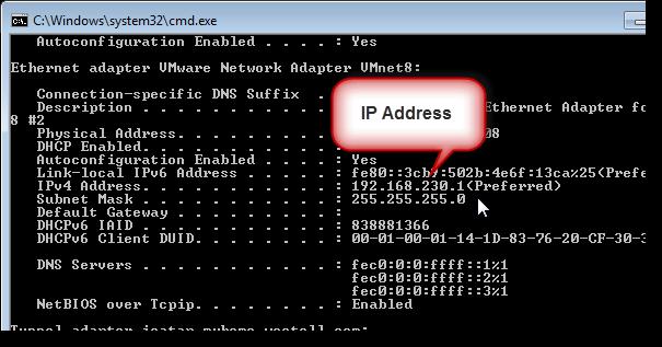 10a_checking_ip_address