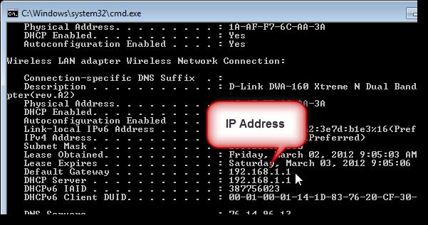 10b_checking_ip_address_wireless