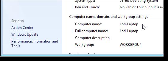 10d_computer_name