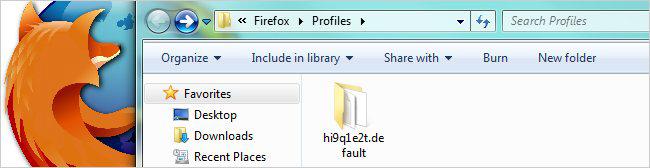 11_browsers_backup_orig