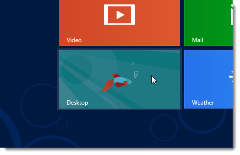 11_clicking_desktop_tile