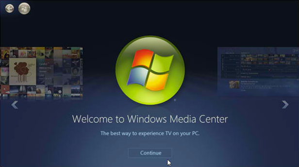 11_windows_media_center_cropped