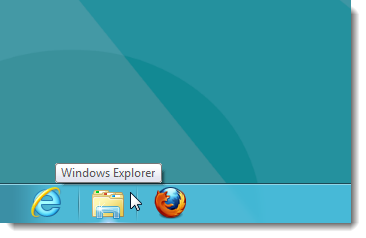 12_opening_windows_explorer