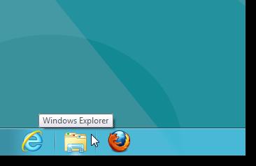 12_opening_windows_explorer