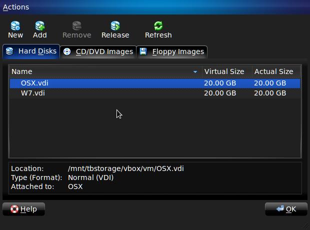 15a_backing_up_virtualbox_vms_orig