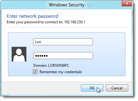 17_enter_network_password