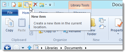 17_expanded_quick_access_toolbar