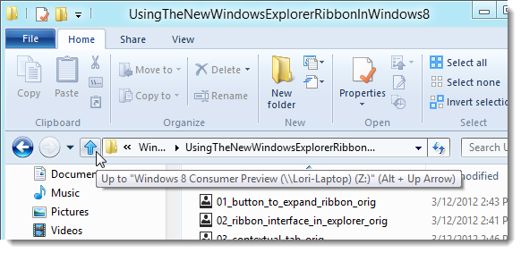 18_up_button_in_explorer