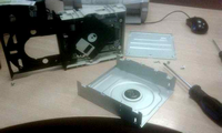 05_floppy_in_cd_drive_cropped_tn