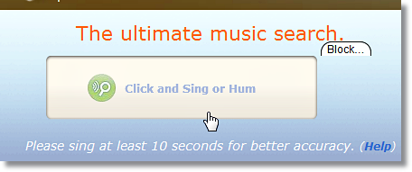 How to Easily Identify the Song You're Listening To