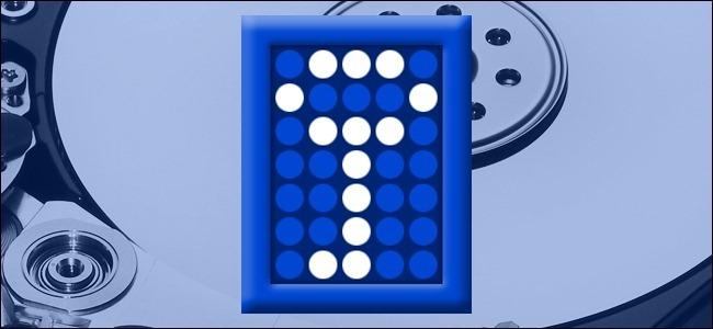 2012-03-13_153458