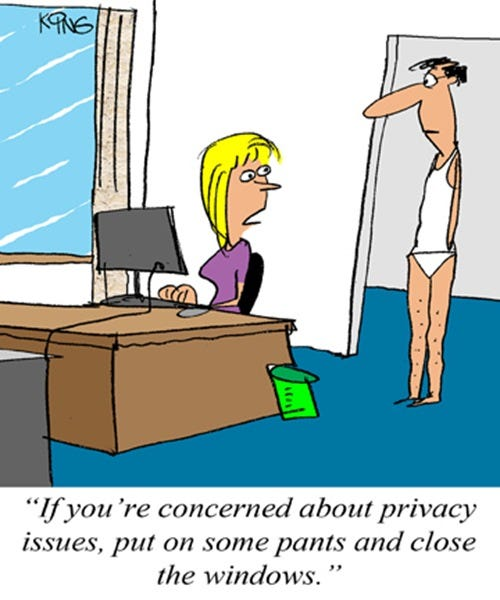2012-03-05-(privacy-issues)
