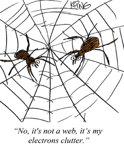 2012-03-06-(not-a-web)