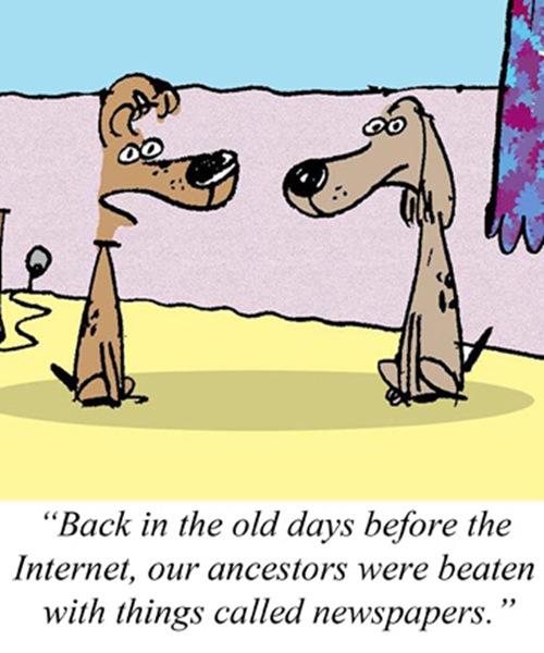 2012-03-08-(our-ancestors)