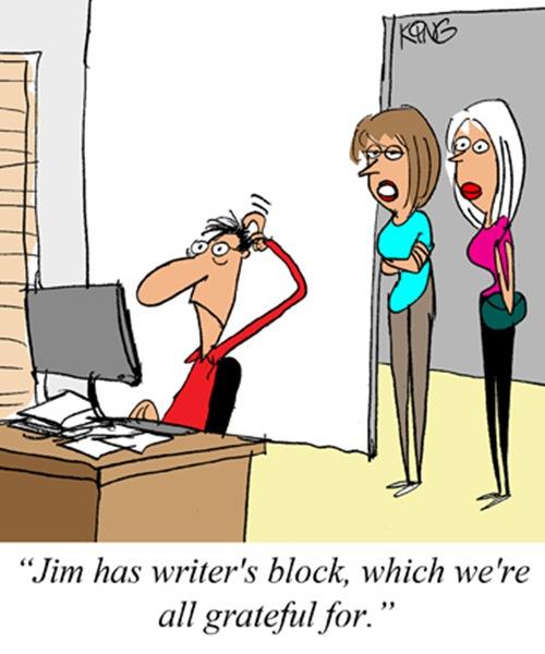 2012-03-17-(writers-block)