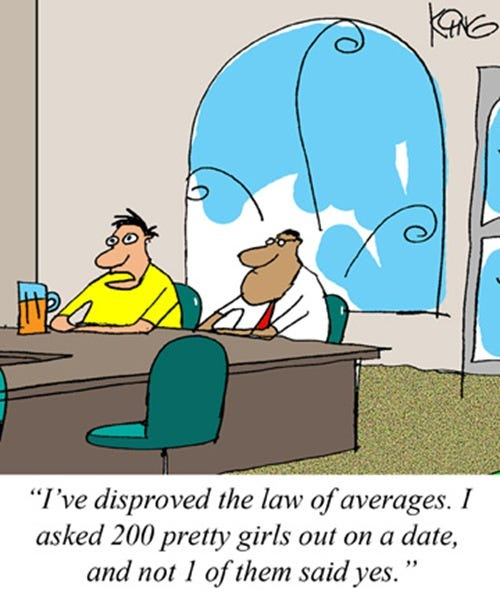 2012-03-19-(he-disproved-the-law-of-averages)