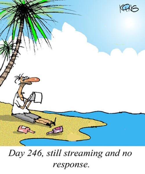 2012-03-27-(long-term-streaming)