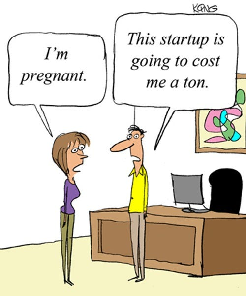 2012-03-28-(expensive-startup)