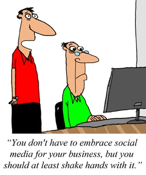 2012-04-06-(shaking-hands-with-social-media)