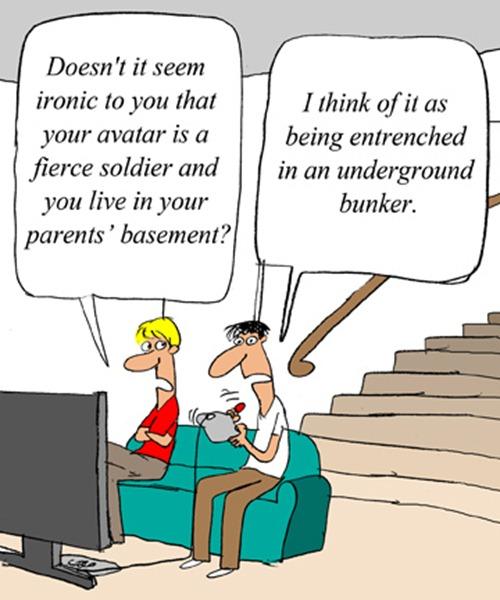 2012-04-07-(basements-versus-bunkers)