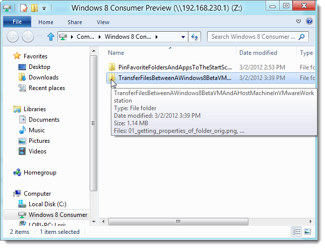 20_shared_folder_as_network_drive