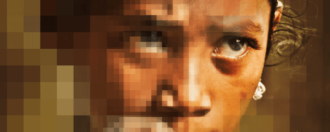 Everything You Know About Image Resolution Is Probably Wrong