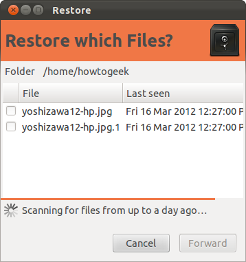 Screenshot at 2012-03-16 12_35_57