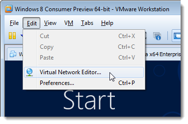 how to create a network between windows 7 and 8