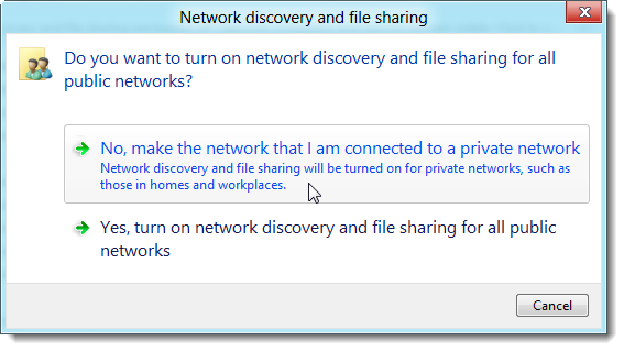 19_selecting_private_network