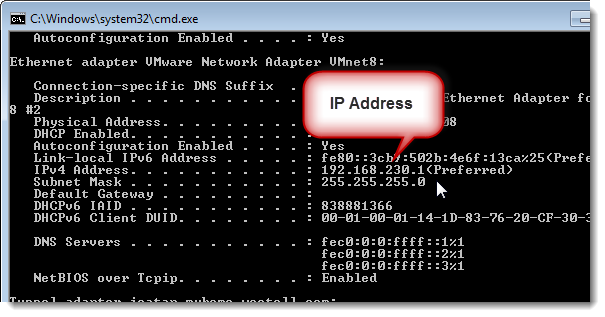10a_checking_ip_address