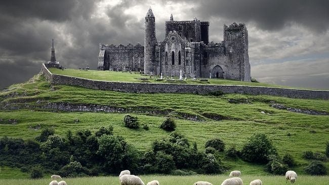 castles-wallpaper-collection-02