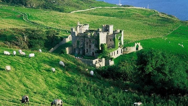 castles-wallpaper-collection-03