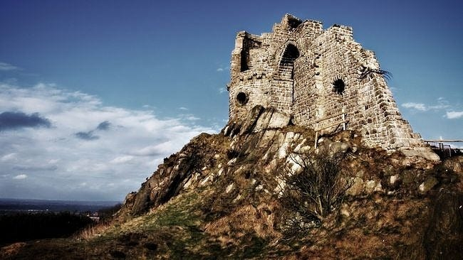 castles-wallpaper-collection-08