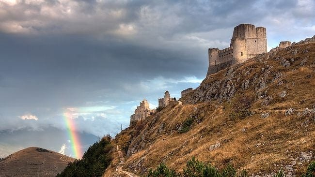 castles-wallpaper-collection-09